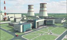 Литва раскритиковала предложения Лукашенко по атомной электростанции
