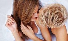 33 närvikõdi ja erutust tekitavat seksifakti, mida sa varem ei teadnud