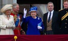 Mitmeid skandaale seljatanud Yorki hertsog ja hertsoginna on jälle koos ja plaanivad uuesti abielluda