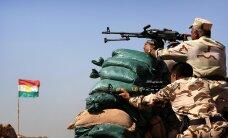 Премьер Ирака: 2016 год станет годом победы Ирака над ИГ