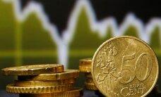 EfTEN надеется привлечь в ходе эмиссии сотню инвесторов