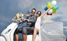 Важные советы тем, кто собрался жениться: что нужно для главного дня в жизни и как не влететь в копеечку
