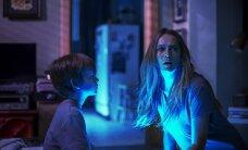 """ARVUSTUS: Psühholoogilisel õudusfilmil """"Tuled surnuks"""" jääb õudusest vajaka"""