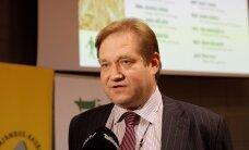 Падар: основой успешной сельскохозяйственной политики служит тщательный анализ