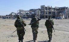 ООН: число жертв среди мирных жителей в Донбассе вновь растет