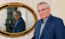 Тийт Вяхи: Рыйвас только запугивал Россией и подливал масла в огонь