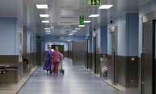Uuest kindlustussüsteemist hakatakse patsientidele ravivigade eest hüvitist maksma