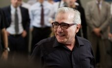 """Martin Scorsese ajalooline suurfilm """"Silence"""" võib linastuda novembris"""