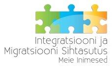 MISA объявляет конкурс проектов для совместной деятельности культурных объединений национальных меньшинств