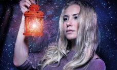 Как начать Новый 2017 год. Советы астрологов и экстрасенсов