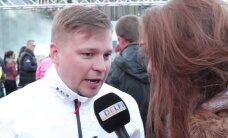 VIDEO: DJ Erkki Sarapuu: kasvasin Armin van Buureniga üles!