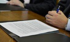 Бюро евродепутата Яны Тоом завершает сезон бесплатных юридических консультаций