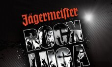 Jägermeistri Rock Liiga finaalile minejad selgunud!