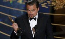 Oscarid. Mees, kes võitis, ja film, mis ei võitnud