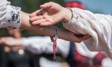 MISA окажет поддержку мероприятиям 23 зарубежных эстонских культурных объединений