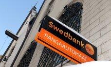 Swedbank: экономическая среда в Эстонии находится на среднем уровне среди стран региона Балтийского моря
