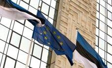 """Рейтинг влиятельности в ЕС: Эстонию назвали """"дигитальной сверхдержавой"""""""