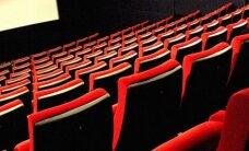 Forum Cinemas toob kinoekraanidele Londoni tippteatri