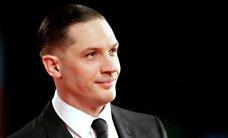 Selge! Daniel Craigi Bondi-mantlipärija on juba valitud!