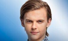 """""""Eesti otsib superstaari"""" 2015 hooaja võitja Jüri Pootsmann avaldas täna debüütsingli """"Torm"""""""