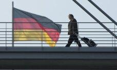 Гражданства Германия и стран Скандинавии — самые привлекательные в мире