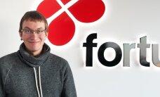 Forbes Eesti: Eesti edukamad internetiärid 2014