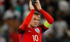 Сборные Англии и Испании назвали новых главных тренеров