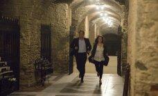 """Tähelepanek: Tom Hanksi staarijõud """"Infernot"""" põrgust ei päästa"""