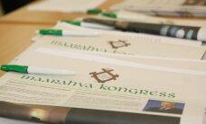 Maarahva Kongressi volikogu istungil rutletakse Eesti põllumajanduse hetkeolukorra üle