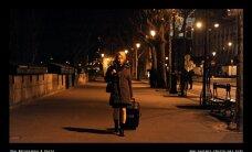 """""""Eestlanna Pariisis"""" võitis Locarnos oikumeenilise žürii auhinna"""