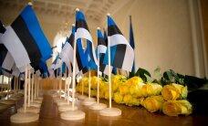 """Государство взялось за молодых неграждан: как им планируют """"разрекламировать"""" гражданство Эстонии"""