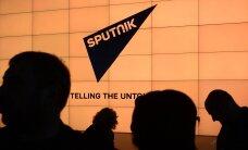 The Times: в сердце Британии заработал инструмент кремлевской пропаганды