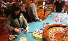 Atlantic City rist ja viletsus: Donald Trump jäi miljardäriks, kasiinolinn läks põhja