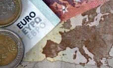 Еврокомиссия хочет увеличить инвестиции в трудовую занятость и экономический рост