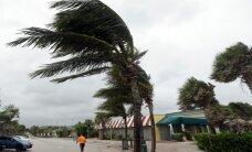Ураган на Гаити: более 800 погибших
