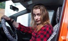 VIDEO: Täiskasvanud Kevin McCallister on maruvihane: kuidas te sõidate puhkusele ja jätate oma 8-aastase poja maha?!