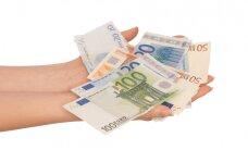Банк Латвии бьет тревогу: уже осенью может обнаружиться недобор бюджета