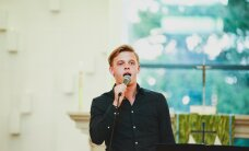 Tuus trammipralle: Tallinn Music Week peab unistuste peo rööbastel koos Jüri Pootsmanniga