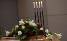 Семьи с финансовыми трудностями берут экспресс-кредиты для похорон