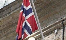 Норвежцам, бросавшим камни в сторону России, грозит штраф