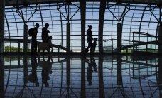 Уголовное дело против руководства аэропорта Домодедово прекращено
