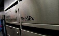 Swedbank выдает жилищные кредиты под поручительство фонда KredEx