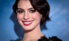 """Filmisõbrad juubeldavad: """"Printsessi päevikud 3"""" võtted algavad kohe, kui Anne Hathaway on sünnitanud"""