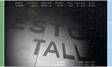 ESTONIA laevahuku minidokk: meenuta traagilisi sündmusi 1994. aasta septembriööl, mil laev uppus!