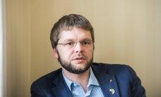 Ossinovski: haigekassa selle aasta miinuseks kujuneb 20 miljonit eurot