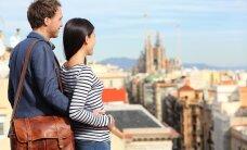 3 juhtumit, mil reisikindlustus on suureks abiks