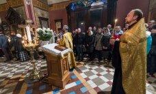 ГЛАВНОЕ ЗА ДЕНЬ: Новый лидер реформистов Ханно Певкур, православное Рождество и интервью Яны Тоом