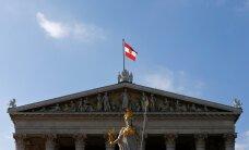 Вице-канцлер Австрии выступает за последовательное снятие антироссийских санкций