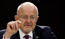 Доклад разведки США по кибератакам будет распространен на будущей неделе