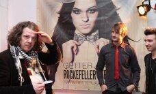 Getter Jaani isa: tütrega Rock Rampil esinemine on logilistiline õudusunenägu!